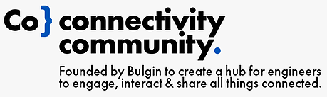 Connectivity Community