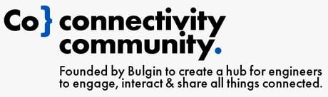 Connectivity Community