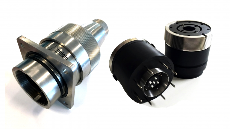 ROV-Tether-Connector-768x432